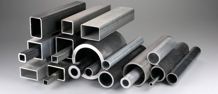 Metal Consumables