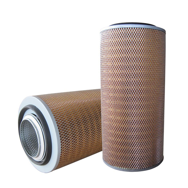 Air Filters for Vehicles
