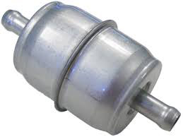 Fuel Filters and Seperators