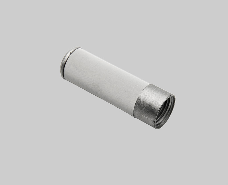 Filters for Glass Manufacturing