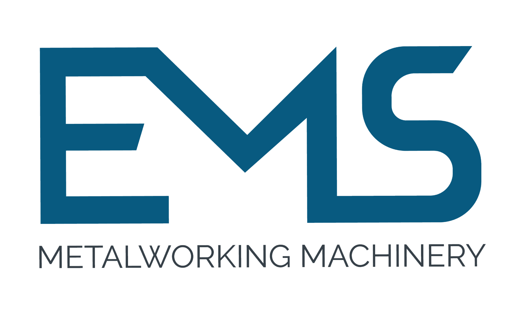 EMS Commerce